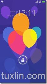 Screenshots Review Infinix Hot Note X551 Tuxlin Blog17