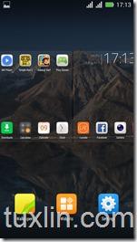 Screenshots Review Infinix Hot Note X551 Tuxlin Blog23