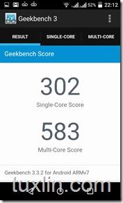 Screenshots Review Acer Liquid Z220 Tuxlin Blog13