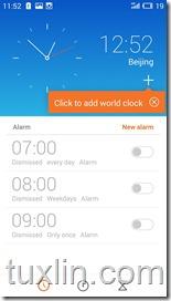 Screenshots Review Meizu M2 Note Tuxlin Blog32 - Copy