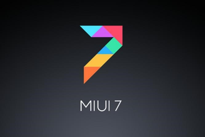 Cara Update MIUI 7 di Xiaomi Mi 4i Melalui OTA (Over the Air)