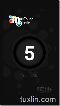 Screenshots Review Alcatel Flash 2 Tuxlin Blog15