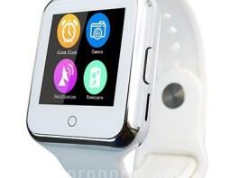 Smartwatch DZ02