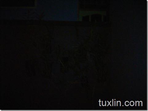 Aqua Speed HD II_20160220_212010