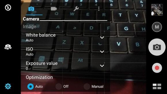 screenshot kamera Asus Zenfone 2 Laser ZE550KL Tuxlin Blog_03
