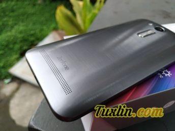 Review Kamera Asus Zenfone Go ZB450KL