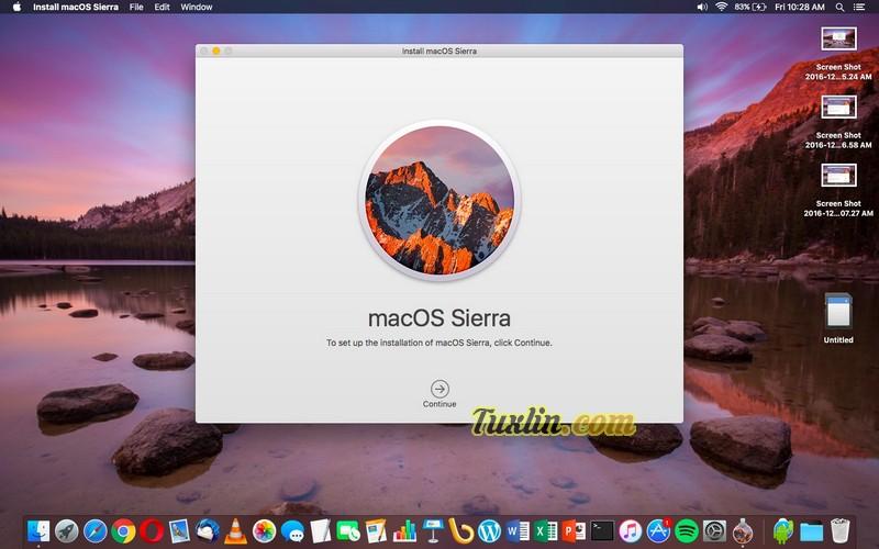 macos-sierra-tuxlin-blog_06