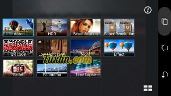 review kamera Asus Zenfone 3 Max Tuxlin Blog_02
