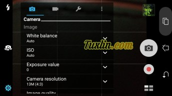 review kamera Asus Zenfone 3 Max Tuxlin Blog_04