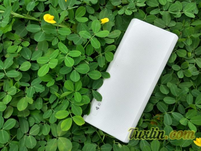 Review Hippo Ilo F1 12500mAh Power Bank
