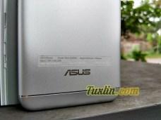 Kelebihan Asus Zenfone 3 Max ZC553KL