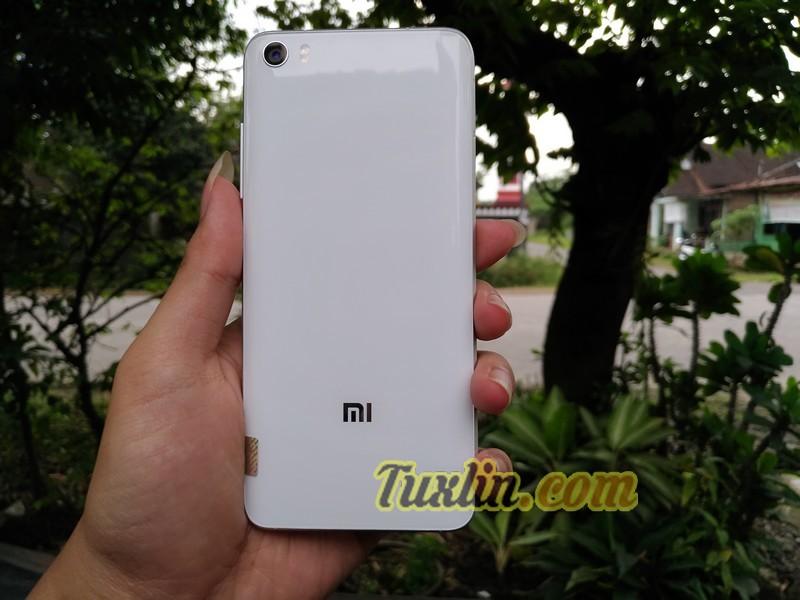 Harga Spesifikasi Xiaomi Mi5