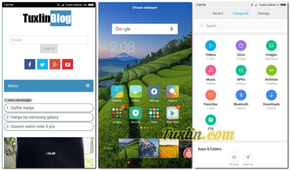 Review Xiaomi Redmi Note 4: Lebih Kuat & Cantik 1