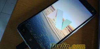 Langkah Update Android 7.0 Nougat di Asus Zenfone 3 ZE520KL Melalui OTA