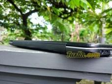 Harga Asus X555QG BX101D