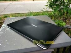 Spesifikasi Asus X555QG BX101D