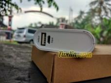 Pisen Portable Power 10000mAh