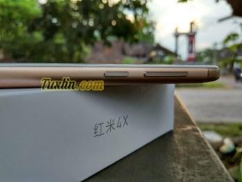 Harga Xiaomi Redmi 4X