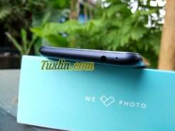 DesainAsus Zenfone 4 Max Pro ZC554KL