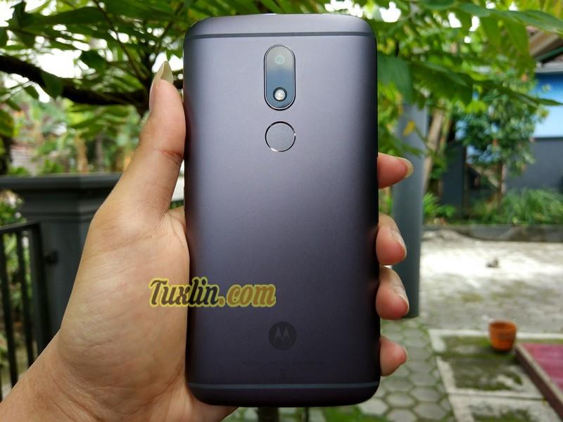 Review Kamera Motorola Moto M XT1663: Mengejutkan!
