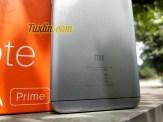 DesainXiaomi Redmi Note 5A Prime