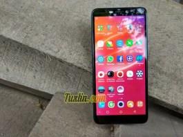 Review Infinix Hot S3 X573: Smartphone Selfie Terbaik di Bawah 2 Juta!