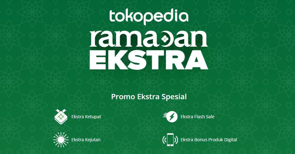 Tips Belanja Online Ramadan Ekstra Hemat Ala Tuxlin Blog! 6