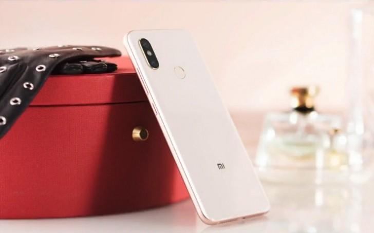 Xiaomi Mi8 Meluncur, Andalkan 3D Face Unlock, Dual GPS & Snapdragon 845 7