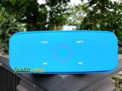 DesainDoss Soundbox Touch