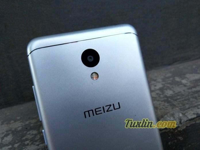 Review Kamera Meizu M6: Smartphone Murah dengan Mode Pro!