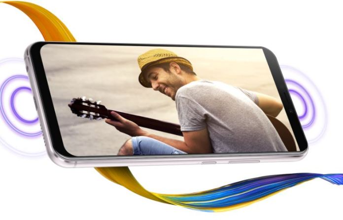 Pre-order Asus Zenfone 5z ZS620KL Laris Manis, Sanggup Hadang Pocophone F1? 2