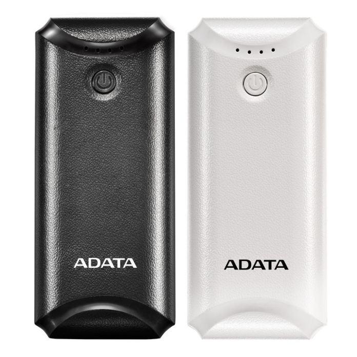 Adata P5000