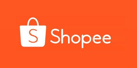 Pengalaman Akun Dibatasi di Shopee 2