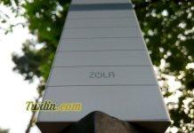 Review Zola Jumbo 24000mAh: Power Bank Sebesar Batu Bata!