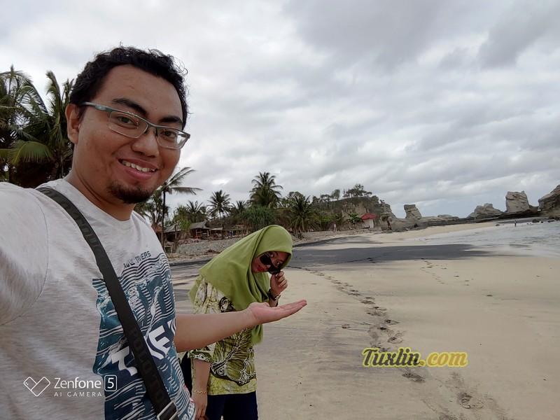 Review Kamera Asus Zenfone 5z: Mantap dengan Sensor Sony IMX363 10