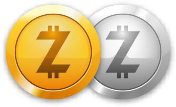 Pemain PUBG Mobile Kini Bisa Menukar Razer zGold dengan UC 1
