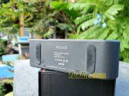 DesainSPC Noah Sound NS1