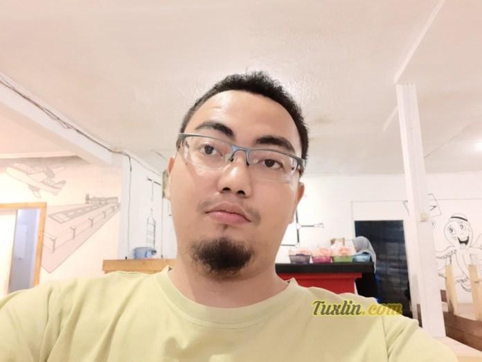 Review Kamera Samsung Galaxy A7 2018: Menakar Kehebatan Triple Camera! 6