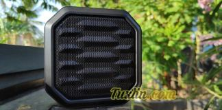 Review Eggel Solo: Speaker Bluetooth Paling Mantap di Bawah 200 Ribu?