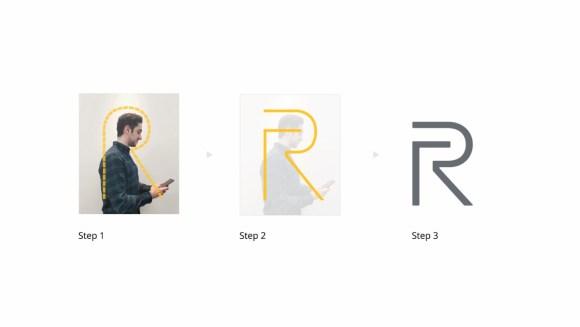 Kayak Gini Lho Logo Baru Realme dan Filosofinya 1