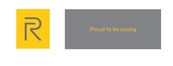 Kayak Gini Lho Logo Baru Realme dan Filosofinya 2