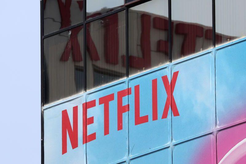 Netflix Slate Asia Day #2: Ada Delapan Film Baru, Apa Saja? 8