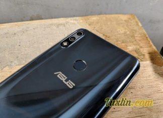 Review Kamera Asus Zenfone Max Pro M2: Meningkat Signifikan!