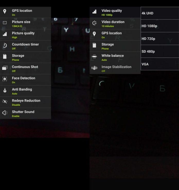 Review Kamera Asus Zenfone Max M2: Tetep Keren Meski Low Light! 2
