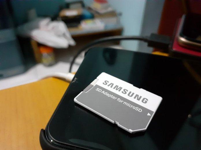Review Kamera Samsung Galaxy M20: Mantul dengan Lensa Wide Angle 28