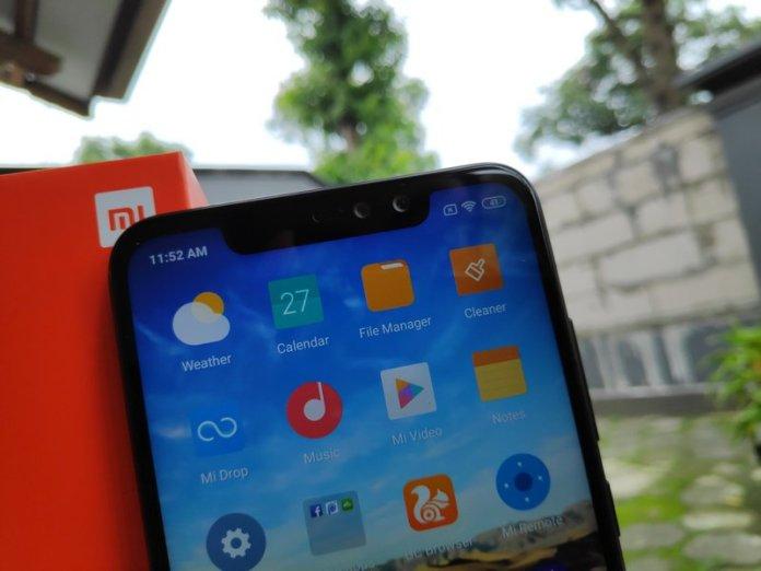 Review Xiaomi Redmi Note 6 Pro: Masih Bisa Jadi Pilihan! 1