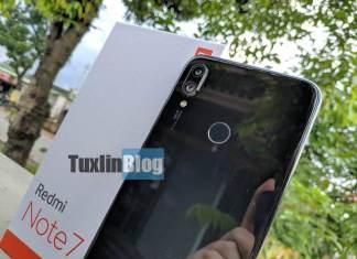 Tuxlin Blog 14