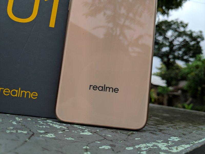 Review Realme U1: Smartphone Selfie dengan Performa Kencang! 8