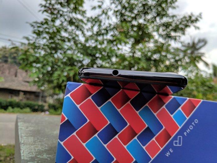 Review Asus Zenfone Live L2: Si Cantik Harga Terjangkau 2