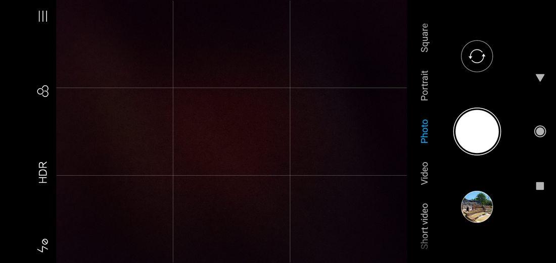 Review Kamera Xiaomi Mi Play: Si Cantik Jepretan Ciamik 1